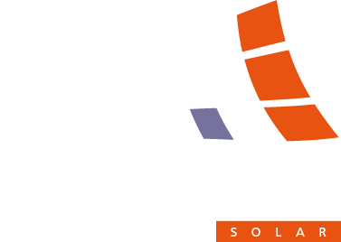 Fajardo Solar Logo